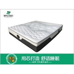 学校床垫-想买款式新的床垫就到水波尔家居图片