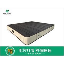 甘肃酒店床垫供应-临沂高质量的床垫要到哪买图片