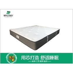 河北抗菌防螨床垫-供应临沂超值的床垫图片