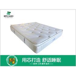 浙江床垫厂家行情-临沂质量好的床垫要到哪买图片