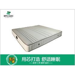 吉林家庭床垫供应厂家-临沂哪里有供应划算的床垫图片