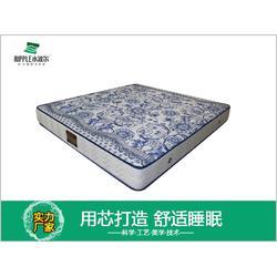 河南家庭床垫厂家直销-哪里有卖实用的床垫图片