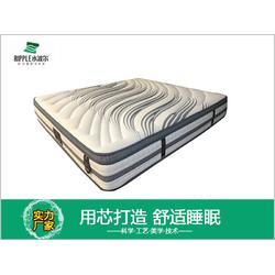 澳门家庭床垫厂家直销-有品质的床垫公司推荐图片