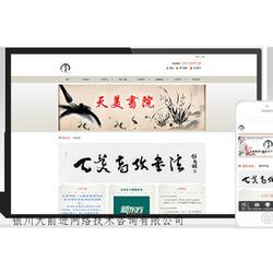 石嘴山全网营销推广-银川可信赖的全网营销推广公司资讯批发