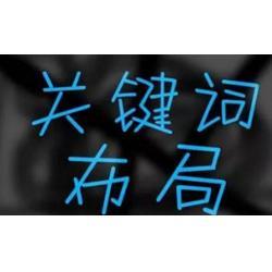 大武口互联网推广公司-有信誉度的银川互联网推广公司在银川图片
