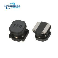 NR8040電感 貼片電感廠家圖片