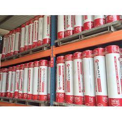 塑性体改性沥青防水卷材信息-划算的APP防水卷材哪里买图片
