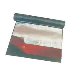 化学阻根防水卷材-买质量好的KLAI-108种植屋面耐根穿刺防水卷材优选开来湿克威图片