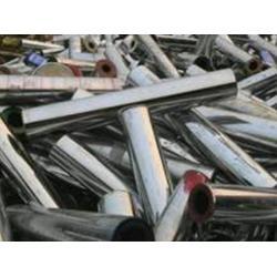 上海不锈钢回收厂家直销-知名的不锈钢回收公司图片