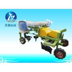 济南玉米秸秆打捆机-专业玉米秸秆打捆机厂家图片