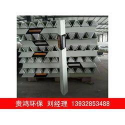 玻璃钢拉挤型材厂家-供应品质玻璃钢拉挤型材图片