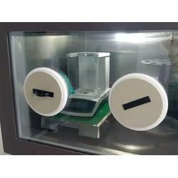 恒温恒湿称重系统报价-选购质量好的恒温恒湿称重系统当选捷骋仪器仪表图片