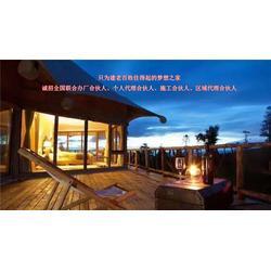 新型建材-五好之家新型建材-新型环保建材公司图片