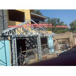 五好之家装配式建筑施工资质 装配式建筑粘接剂 装配式建筑