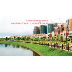 装配式建筑公司排名-五好之家装配式建筑生产线-装配式建筑图片