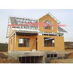 深圳新型墙体-新型墙体-五好之家新型隔墙板厂家图片