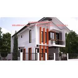 环保建材-环保建材发展前景-五好之家环保材料报价(优质商家)图片
