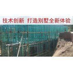 大同新型建材-五好之家生产新型建材-现在有什么新型建材图片