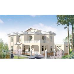 装饰工程设计-五好之家服务好-装饰工程设计报价