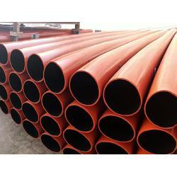 兰州铸铁排水管件-兰州铸铁管哪家好图片