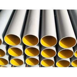 河南机制铸铁管厂家-哪里有供应优良柔性铸铁管图片