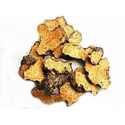 黑河苍术-合兴中药材种植供应实惠的苍术图片