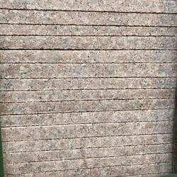 五莲红干挂板供货商-伟艺石材-五莲红干挂板图片