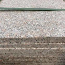 五蓮紅火燒板供應商-五蓮紅火燒板-偉藝石材花崗巖(查看)