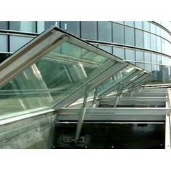 西安电动天窗哪家好-品质好的电动天窗供应