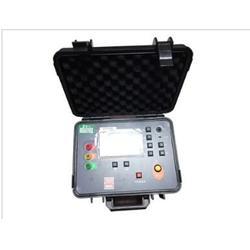 竣工楼盘防雷验收 防雷检测CMA认证防雷检测资质图片
