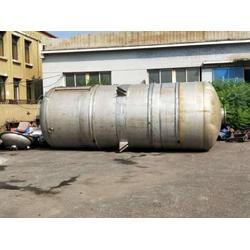 油罐回收哪家好-哪里的油罐回收比较高图片