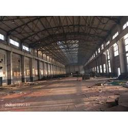 厂房拆除拆迁-辽宁哪里有好的厂房拆除拆迁图片