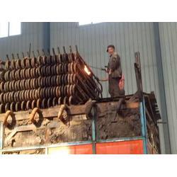 辽宁锅炉回收-靠谱锅炉回收公司推荐图片