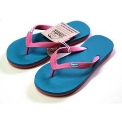 乳胶拖鞋生产商 棕榈佳期商贸供应划算的乳胶拖鞋