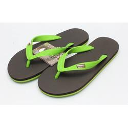 青岛乳胶抗菌拖鞋发货商-名声好的乳胶抗菌拖鞋供应商当属棕榈佳期商贸图片