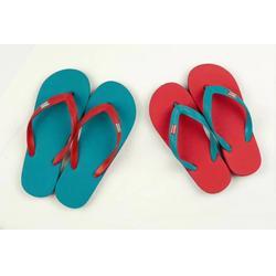 青岛乳胶抗菌拖鞋零售-山东耐用的乳胶抗菌拖鞋品牌推荐图片