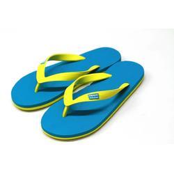 乳胶拖鞋厂家电话-优惠的乳胶拖鞋供应,就在棕榈佳期商贸图片