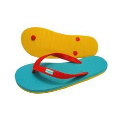 乳胶抗菌拖鞋-山东知名的乳胶抗菌拖鞋厂商推荐图片