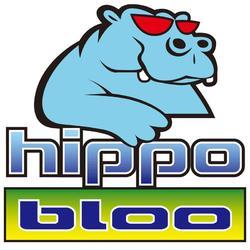 人字拖品牌代理-山东哪家HIPPOBLOO泰国乳胶人字拖供应商好图片