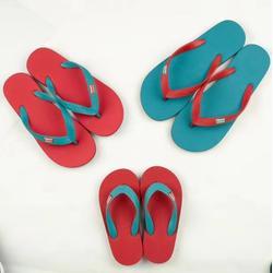 膠州乳膠拖鞋價-山東專業的乳膠拖鞋供應商是哪家圖片