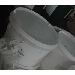 供应悬浮级聚四氟乙烯PTFE粉 7AX美国杜邦图片