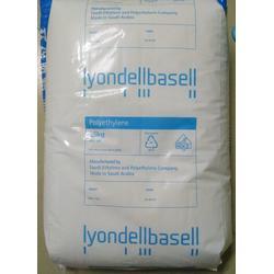销售代理粘接层 粘结层用粘合树脂 HDPE接枝马莱酸酐树脂 PE-g-MAH图片