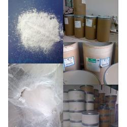 销售供应耐强酸强碱特富龙 PFA静电喷涂塑粉 高光泽好流平图片