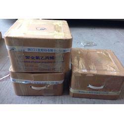 供应模压用FEP粉末 国产氟塑料聚全氟乙丙烯共聚物微粉图片