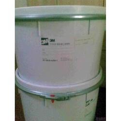 供应高耐压 耐负荷PTFE模压粉 耐磨聚四氟乙烯烧结粉图片