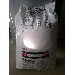 供应鞋材用氯化聚乙烯 高耐磨高弹性CPE图片