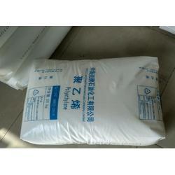 销售代理壳牌HDPE 5121B 原厂柜货现货