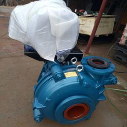 AH分数渣浆泵系列-源润达-AH分数渣浆泵图片