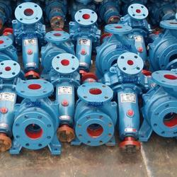 格is离心式清水泵-源润水泵图片