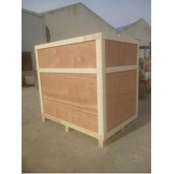 供应环保木箱